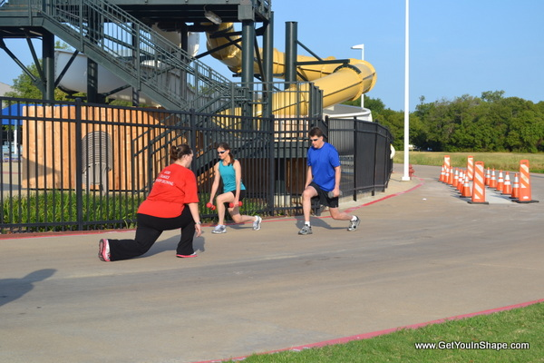 http://getyouinshape.com/wp-content/uploads/2012/08/Coppell-Trainer-Aug12Pict-36.jpg