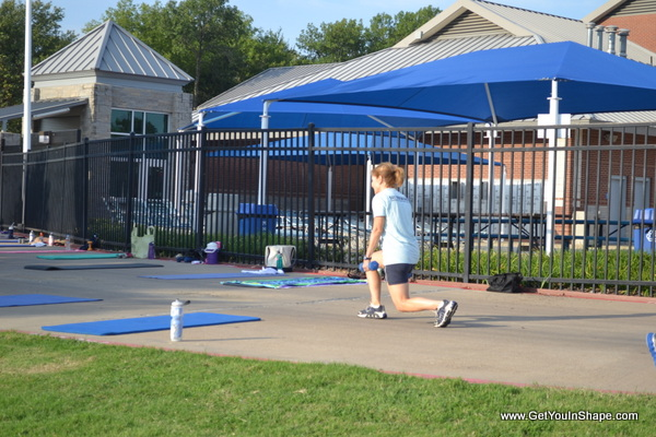 http://getyouinshape.com/wp-content/uploads/2012/08/Coppell-Trainer-Aug12Pict-39.jpg