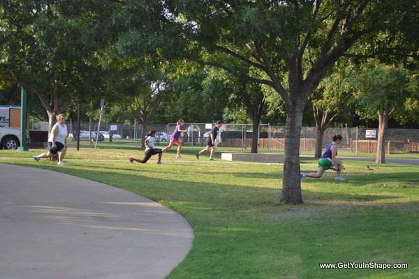 http://getyouinshape.com/wp-content/uploads/2012/08/Coppell-Trainer-Aug12Pict-40.jpg