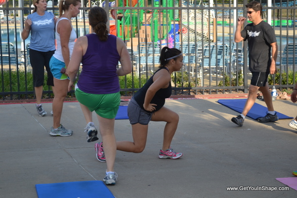 http://getyouinshape.com/wp-content/uploads/2012/08/Coppell-Trainer-Aug12Pict-42.jpg