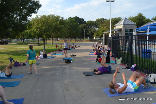 http://getyouinshape.com/wp-content/uploads/2012/08/Coppell-Trainer-Aug12Pict-44.jpg