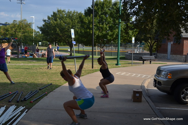 http://getyouinshape.com/wp-content/uploads/2012/08/Coppell-Trainer-Aug12Pict-45.jpg