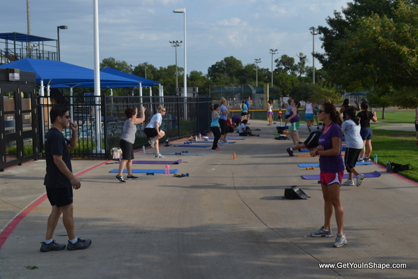 http://getyouinshape.com/wp-content/uploads/2012/08/Coppell-Trainer-Aug12Pict-47.jpg