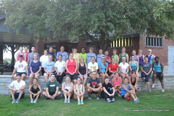 http://getyouinshape.com/wp-content/uploads/2012/08/Coppell-Trainer-Aug12Pict-5.jpg