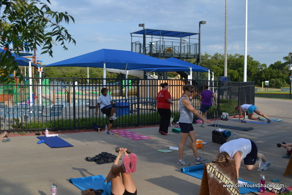 http://getyouinshape.com/wp-content/uploads/2012/08/Coppell-Trainer-Aug12Pict-50.jpg