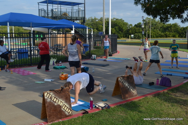 http://getyouinshape.com/wp-content/uploads/2012/08/Coppell-Trainer-Aug12Pict-51.jpg