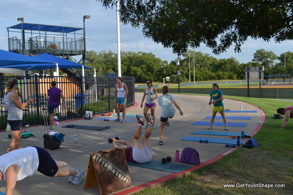 http://getyouinshape.com/wp-content/uploads/2012/08/Coppell-Trainer-Aug12Pict-52.jpg