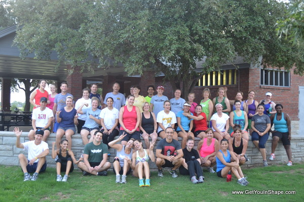 http://getyouinshape.com/wp-content/uploads/2012/08/Coppell-Trainer-Aug12Pict-6.jpg