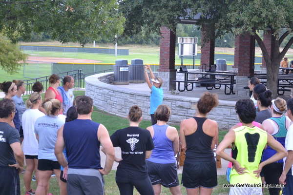 http://getyouinshape.com/wp-content/uploads/2012/08/Coppell-Trainer-Aug12Pict-7.jpg
