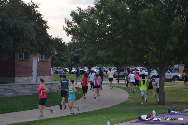 http://getyouinshape.com/wp-content/uploads/2012/08/Coppell-Trainer-Aug12Pict-8.jpg