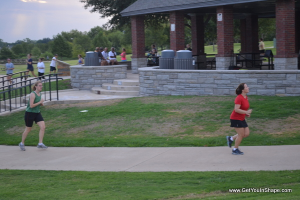 http://getyouinshape.com/wp-content/uploads/2012/08/Coppell-Trainer-Aug12Pict-9.jpg