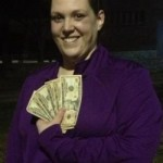 JenniferTer$60