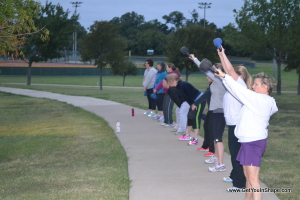Coppell Boot Camp Oct12 (11)