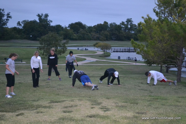 Coppell Boot Camp Oct12 (15)