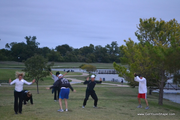 Coppell Boot Camp Oct12 (16)