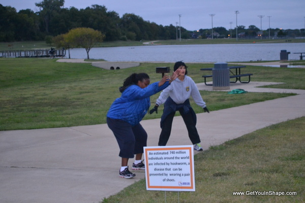 Coppell Boot Camp Oct12 (17)