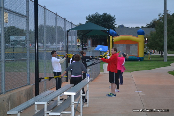 Coppell Boot Camp Oct12 (20)