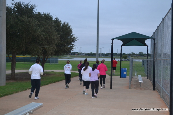 Coppell Boot Camp Oct12 (21)