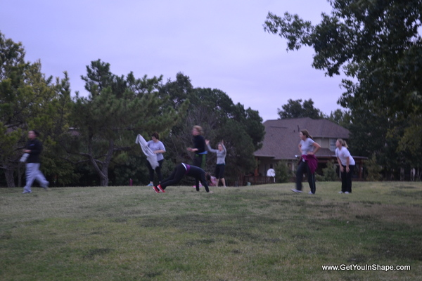 Coppell Boot Camp Oct12 (25)