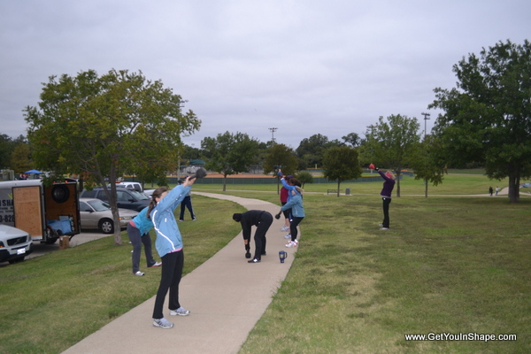 Coppell Boot Camp Oct12 (28)