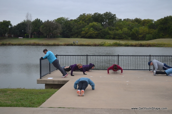 Coppell Boot Camp Oct12 (34)