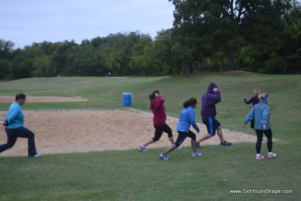 Coppell Boot Camp Oct12 (37)