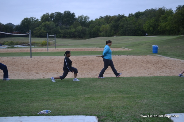 Coppell Boot Camp Oct12 (38)