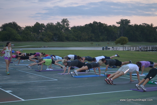Coppell Boot Camp Oct12 (60)