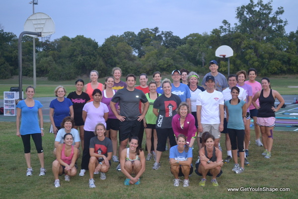 Coppell Boot Camp Oct12 (61)
