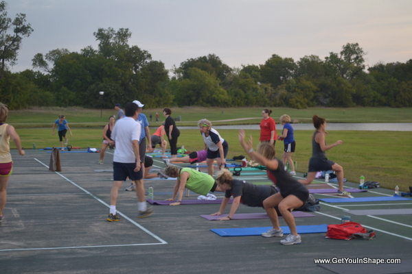 Coppell Boot Camp Oct12 (62)