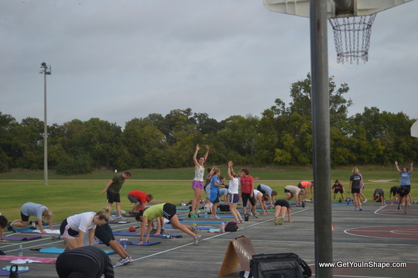 Coppell Boot Camp Oct12 (73)