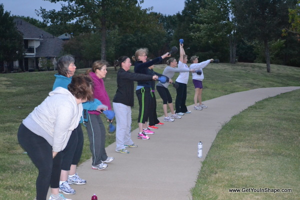 Coppell Boot Camp Oct12 (9)