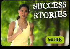 BootCampSuccessStories