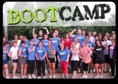 BootCamp_Dallas_Coppell