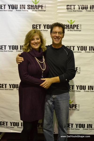 http://getyouinshape.com/wp-content/uploads/2012/12/Coppell-Fitness-13.jpg