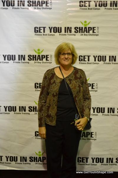 http://getyouinshape.com/wp-content/uploads/2012/12/Coppell-Fitness-15.jpg