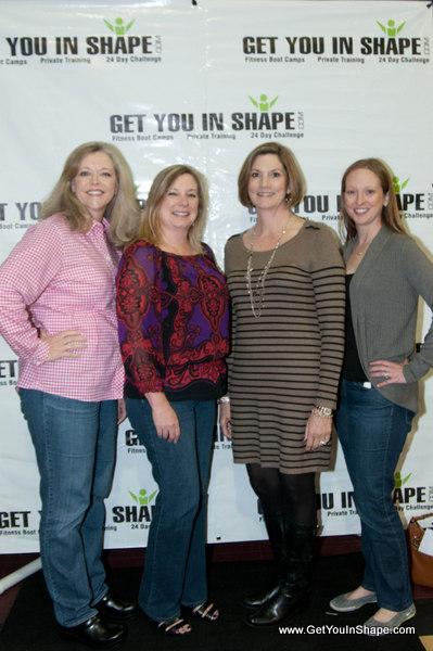 http://getyouinshape.com/wp-content/uploads/2012/12/Coppell-Fitness-26.jpg