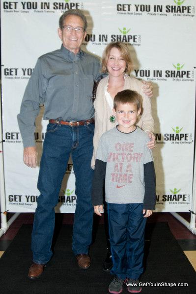 http://getyouinshape.com/wp-content/uploads/2012/12/Coppell-Fitness-4.jpg