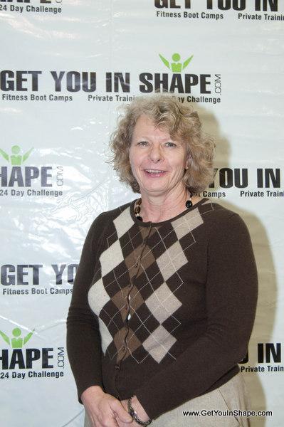 http://getyouinshape.com/wp-content/uploads/2012/12/Coppell-Fitness-44.jpg