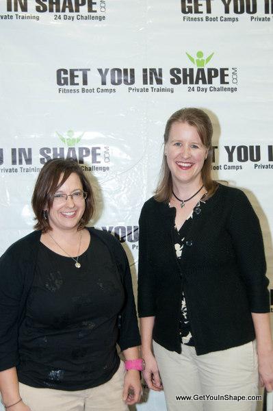 http://getyouinshape.com/wp-content/uploads/2012/12/Coppell-Fitness-47.jpg