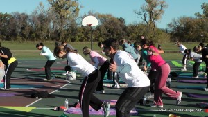 Fitness Boot Camp Dallas - Fitness Boot Camp Coppell