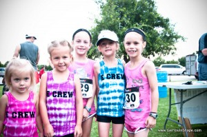 Coppell 5k (14)