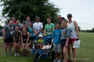 Coppell 5k (27)