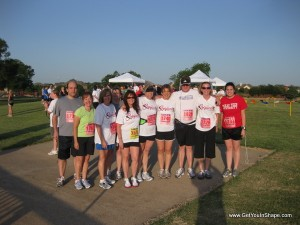 Coppell-5k-Run (8)