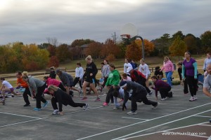Coppell Fitness Thanksgiving 12 (12)