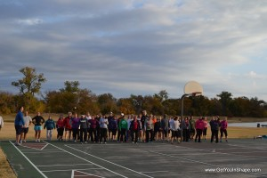 Coppell Fitness Thanksgiving 12 (17)