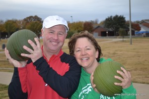 Coppell Fitness Thanksgiving 12 (35)
