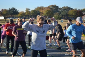 Coppell Fitness - Thanksgiving Workouts (13)