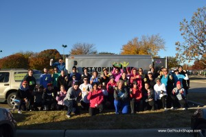 Coppell Personal Trainer nov12 (1)