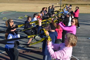 Coppell Personal Trainer nov12 (28)